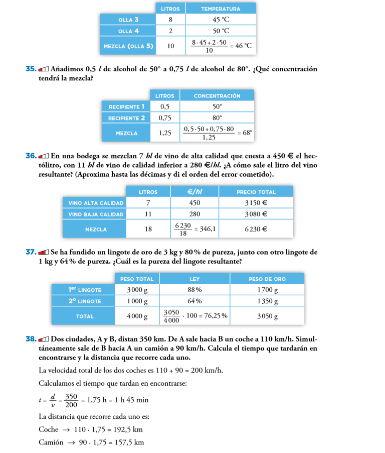 algebra-12-e1514905282779.png