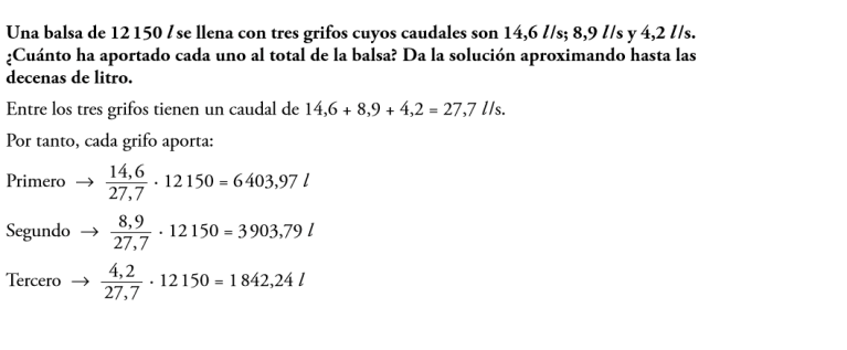 algebra 6