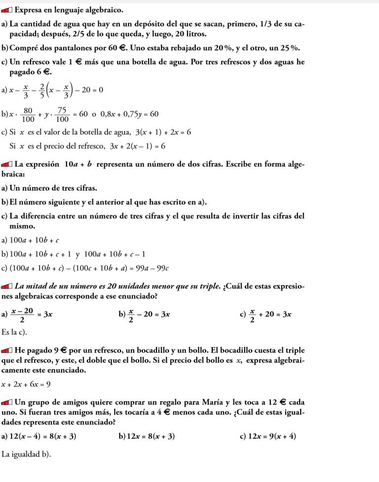 algebra-bueno-e1514905602654.png