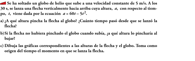 cuadra11