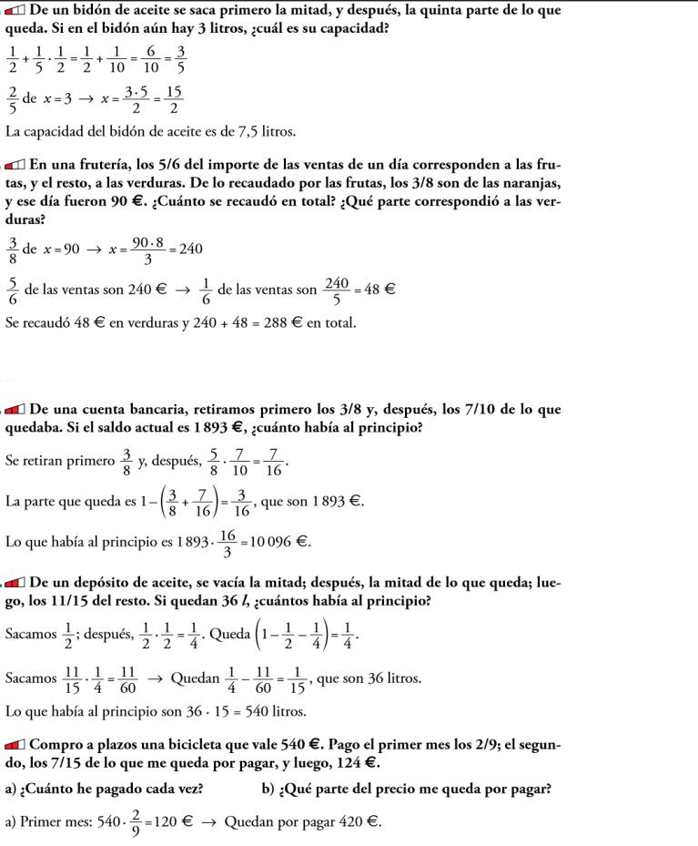 fracciones-u-decimc3b1les-3-e1514901539345