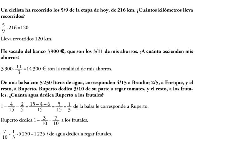 fracciones-y-deciumales-1.png
